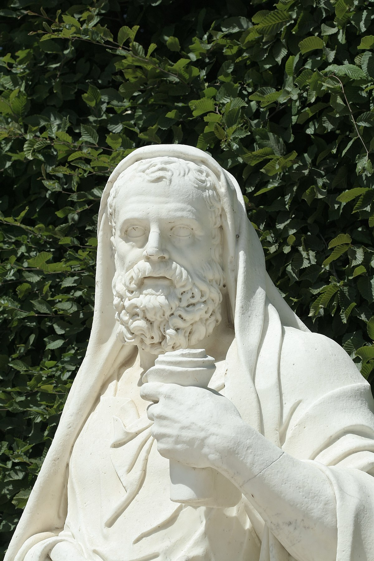 Lysias Wikip 233 Dia