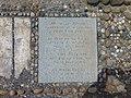 Parc des Martyrs-04.jpg