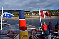 Parc marin du Saguenay–Saint-Laurent (4).JPG