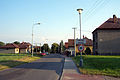 Pardubice-Drozdice 02.jpg