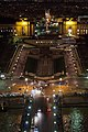 Paris, Eiffelturm zum Trocadéro, Nacht 2014-12 (2).jpg