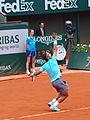 Paris-FR-75-Roland Garros-2 juin 2014-Nadal-04.jpg