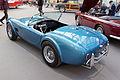 Paris - Bonhams 2015 - AC Cobra 289 Mark II Roadster - 1966 - 005.jpg