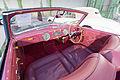 Paris - Bonhams 2015 - Alfa Romeo 6C 2500 Super Sport Cabriolet - 1948 - 006.jpg