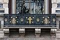 Paris - Palais du Louvre - PA00085992 - 1066.jpg