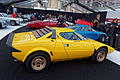Paris - RM auctions - 20150204 - Lancia Stratos HF Stradale - 1977 - 004.jpg