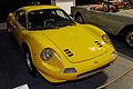 Paris - Retromobile 2012 - Ferrari Dino 246 GT - 1973 - 002.jpg