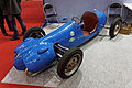 Paris - Retromobile 2013 - DB Racer 500 - 101.jpg