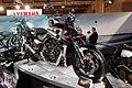 Paris - Salon de la moto 2011 - Yamaha - Vmax par Lazareth - 001.jpg