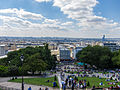 Paris 20130808 - View from Montmartre 2.jpg