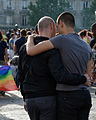 Paris Gay Pride 2013 026.jpg