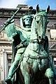 Paris Statue Etienne Marcel 20110506.jpg