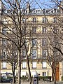 Paris avenue montaigne no3.jpg