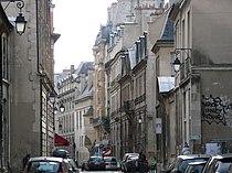 Paris rue des francs-bourgeois.jpg