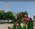 Park&Mosque@RRR.png