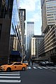 Park Avenue Area on a Sunday Morning - panoramio (27).jpg