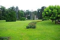 Park Banja Koviljaca.JPG