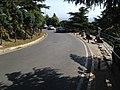 Park yeri - panoramio.jpg