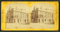 Parker Memorial hall, from Robert N. Dennis collection of stereoscopic views.png
