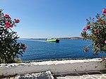 Paros Hellenic Seaways Highspeed 5 05.jpg