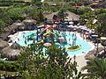 Parque El Agua.jpg