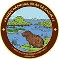 Parque Nacional Islas de Santa Fe.jpg