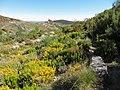 Parque Natural de Montesinho Porto Furado trail (5733138964).jpg
