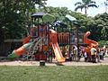Parque del Este 2012 011.JPG