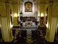Parroquia de San Francisco (San Fernando) - 01.jpg