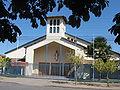 Parroquia de la Merced Chimbarongo penarc 003.jpg