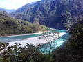 Parshuram math(view 1),Arunachal Pradesh.jpg