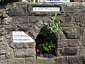 Parson's Well, Mow Cop - geograph.org.uk - 1016502.jpg