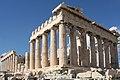 Parthenon, Athens (38903155284).jpg
