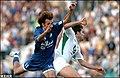 Pas FC vs Esteghlal FC, 7 September 2005 - 11.jpg
