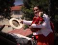 Pase niño viajero 2013 cuenca ecuador chola imagen.png
