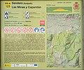Paseo por Laujar de Andarax 20201212 - 28.jpg