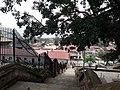 Pashupatinath Temple 20170707 121303.jpg