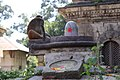 Pashupatinath Temple 2017 108.jpg
