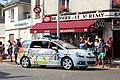 Passage de la caravane du Tour de France 2013 à Saint-Rémy-lès-Chevreuse 120.jpg