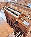 Passau-Ilzstadt, St. Bartholomäus (Eisenbarth-Orgel) (10).jpg
