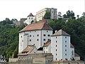 Passau - Veste Niederhaus.jpg