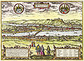 Passau Braun-Hogenberg.jpg