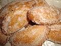 Pastissets de Tortosa.jpg