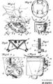 Patent DE204721, page 3.png