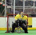 Patrick Crosby Kentucky Lacrosse.jpg