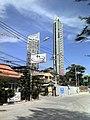 Pattaya skyscrapers 01 - panoramio.jpg