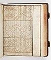 Pattern Book (Germany), 1760 (CH 18438135-69).jpg