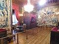 Pau Castle interior 39.jpg