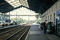 Pau station.jpg