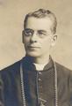 Paul-Eugène Roy.png